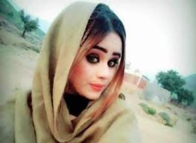 اداکارہ لبنیٰ عرف گلالئی کا مردان میں قتل، 2 ملزمان گرفتار