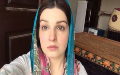 پلوامہ حملے کے بعد کشمیر میں بھارتی مظالم میں شدت آ گئی:یسین ملک