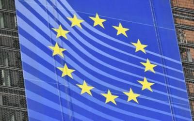 یورپی یونین کی پاکستان اور بھارت سے حالات کو معمول پر لانے کی اپیل