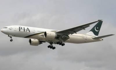 پروازیں کب بحال ہوں گی؟ ملکی و غیر ملکی مسافروں کےلئے بڑی خبر آگئی