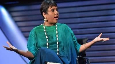بھارتی خاتون صحافی برکھا دت نے وزیراعظم عمران خان سے حیران کن خواہش کا اظہار کر دیا