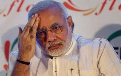 بھارت نے پاکستان کی پلوامہ واقعہ کی تحقیقات کی پیشکش قبول کر لی