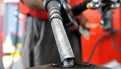 پیٹرولیم مصنوعات کی قیمتوں میں 10 روپے تک اضافے کی سفارش