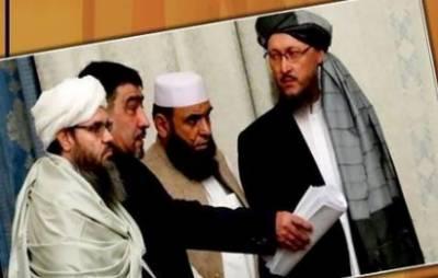 پاک بھارت کشیدگی،افغان طالبان نے کسی بھی قسم کے بیان کی تردید کردی