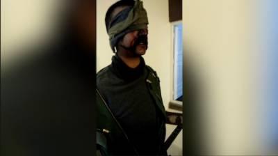 وزیراعظم عمران خان نے بھارتی پائلٹ کو رہا کرنے کا اعلان کر دیا