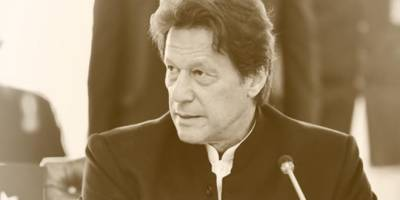 کل رات بھارت پاکستان پر کونسا حملہ کرنے والا تھا ؟