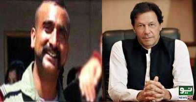 عمران خان نے بھارتی بلے باز کو دوسری باری دینے کی یاد تازہ کردی
