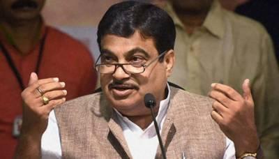 بھارتی وزیر نے یوریا کی درآمد سے بچنے کیلئے پیشاب اکٹھا کرنے کی تجویز دیدی