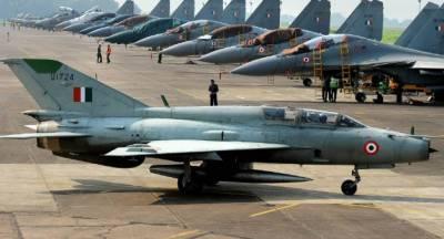27 فروری کو بھارت کراچی اور بہاولپور میں حملہ کرنیوالا تھا