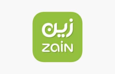 سعودی کمپنی نے موبائل صارفین کو انوکھی پیشکش کردی