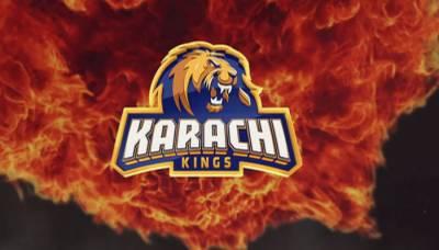 کراچی کنگز کو اہم ترین مقابلے سے قبل بڑی خوشخبری مل گئی