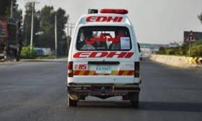 ٹوبہ ٹیک سنگھ، زہریلا کھانا کھانے سے ایک ہی گھر کے 4 افراد جاں بحق
