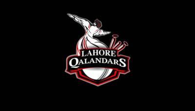 لاہور قلندرز کی ٹیم میں 2 معروف غیر ملکی کھلاڑی شامل ہو گئے