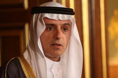 سعودی وزیر مملکت برائے خارجہ آج بھارت کے دورے پر پہنچیں گے