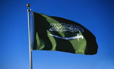 شاہی خاندان کے رکن پرنس فیصل بن بندر بن فہد السعود انتقال کر گئے