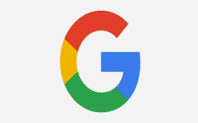 گوگل کا پاکستان میں جلد پے سروس شروع کرنے کا اعلان