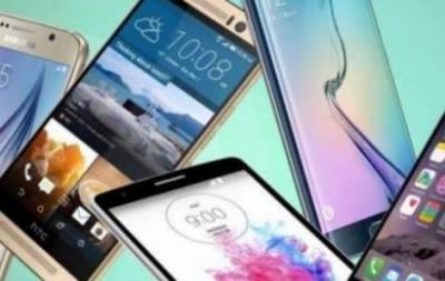 پاکستان میں موبائل فونز اب سستےہوں گے یا مہنگے؟