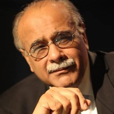 نجم سیٹھی نے پی ایس ایل فائنل دیکھنے سے معذرت کرلی