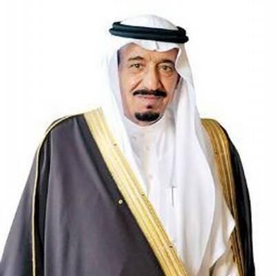 سانحہ کرائسٹ چرچ،شاہ سلمان کا قتل عام میں ملوث عناصر کو عبرتناک سزا دینے کا مطالبہ