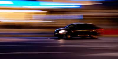 نئی گاڑیاں خریدنے والوں کو بڑ ا جھٹکا