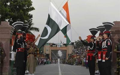 کرتارپور راہداری: پاکستان اور بھارت کے درمیان کل مذاکرات ہوں گے