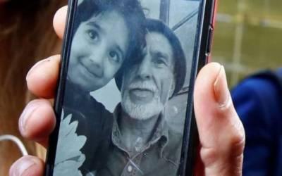 ترک صدر ریلی کے دوران نیوزی لینڈ فائرنگ کی ویڈیو چلانے پر تنقید کی زد میں