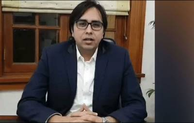 وزیراعلیٰ پنجاب کے ترجمان کی مریم نواز سے معذرت