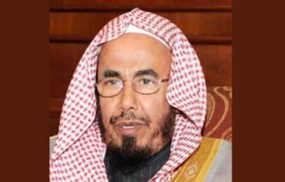منگنی کے بعد ٹیلیفونک رابطے جائز ہیں ، سعودی مفتی