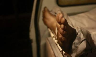 بلوچستان کے علاقے بارکھان سے تین لاشیں برآمد