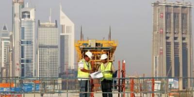 سعودی عرب سے رواں برس 4600 غیرملکی انجینئرز ملازمت سے فارغ