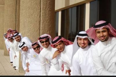 سعودی عرب میں کنوارے افراد کی وجہ سے کرایوں میں اضافہ