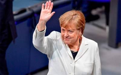 جرمنی نے سعودی عرب پر ہتھیاروں کی برآمدات کی پابندی میں مزید چھ ماہ کی توسیع کر دی