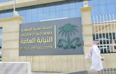 سعودی عرب میں مصنوعی سیاروں کی مدد سے بینک ڈکیتی کرنے والوں کا سراغ لگایا گیا
