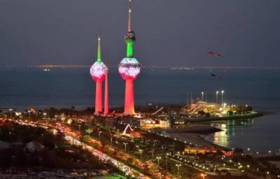کویت میں اقاموں کا کاروبار،غیر ملکیوں کے لئے درد سربن گیا