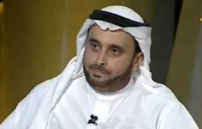 50فیصد سعودی ذہنی مریض ہیں، ماہر نفسیات کا دعویٰ