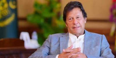 وزیر اعظم نے اہم ترین وفاقی وزیر سے استعفیٰ مانگ لیا
