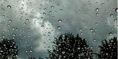 مون سون کی بارشوں سے متعلق خطرناک پیشگوئی