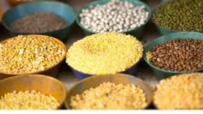 یوٹیلیٹی اسٹورز پر دالوں اور چاول کی قیمت میں 50 روپے فی کلو تک اضافہ