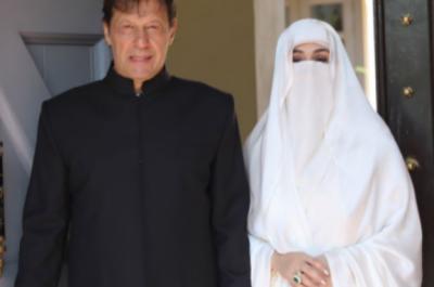 وزیراعظم عمران خان کے سماجی رابطے کی ویب سائٹ ٹوئٹر پر 94لاکھ سے زائد فالوورز