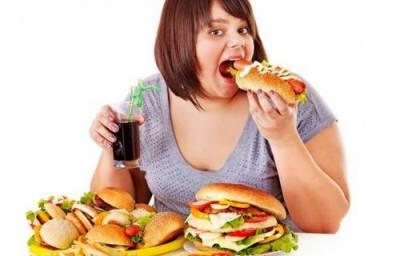 دنیا میں چینی، نمک اور گوشت کے زیادہ استعمال کی وجہ سے لاکھوں لوگ مر رہے ہیں