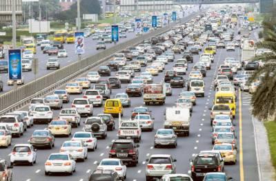 امارات، قطر اور عمان نے پیٹرول کے نرخوں میں اضافہ کردیا