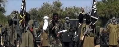 کیمرون میں بوکو حرام کے حملے میں5 فوجی ہلاک