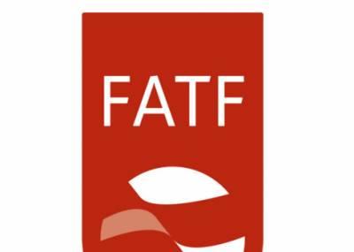 ایف اے ٹی ایف نے پاکستان سے نئے مطالبات کر دیئے