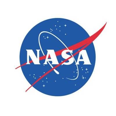 ناسا نے نئے سیارچے کو سعودی طالب علم سے منسوب کردیا