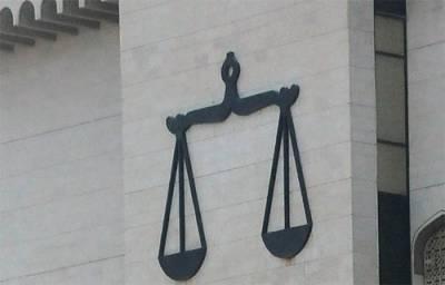 سوشل میڈیا پر خاتون بن کر کویتی شہری کو بلیک میل کرنےوالے کو سزا