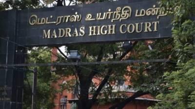 بھارت: دھاندلی کے الزامات پر جنوبی حصے میں انتخابات منسوخ