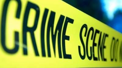 گوادر:اورماڑہ کوسٹل ہائی وے پر فائرنگ سے 14 افراد قتل