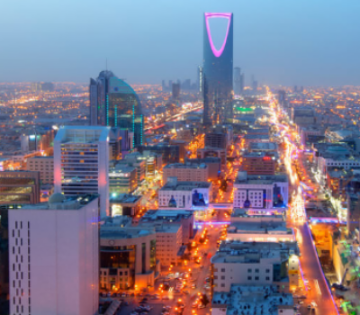 16لاکھ غیر ملکیوں نے سعودی عرب کو خیر باد کہہ دیا