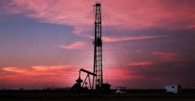 ماڑی پیٹرولیم نے تیل کے بڑے ذخائر ملنے کی خوشخبری سنا دی