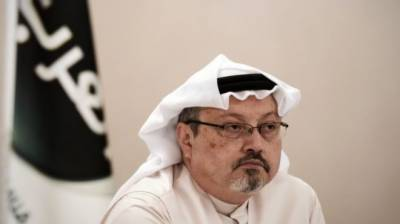 جمال خاشقجی قتل: متحدہ عرب امارات کا مشتبہ جاسوس ستنبول سے گرفتار